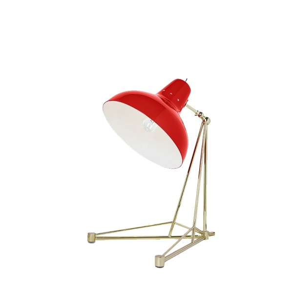 Discover which Mid Century Lamps Are Going To invade 100% Design! mid century lamps Discover which Mid Century Lamps Are Going To Enlighten 100% Design! 4