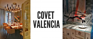 Covet Valencia: Discover The Brand New Baroque Showroom!