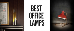 Best Deals: Discover The Best Office Lamps To Buy!